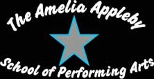 The Amelia Appleby's School of Performing Arts